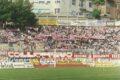 Ancona-Barletta 1989/1990 (0-0)