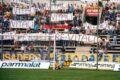 Parma-Barletta 1988/1989 (0-0)