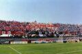 Sambenedettese-Taranto 1988/1989 (2-1)
